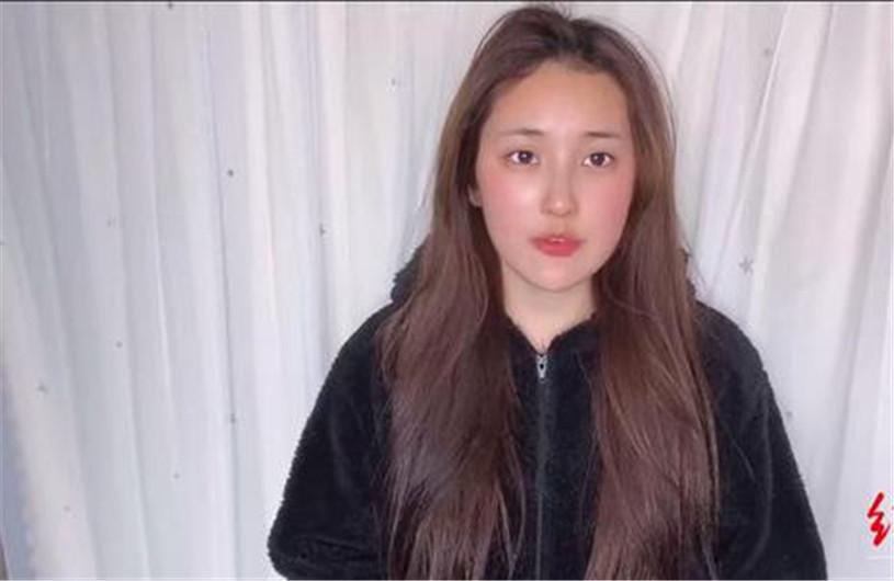 绵阳东辰国际学校副校长被多名学生举报性骚扰!