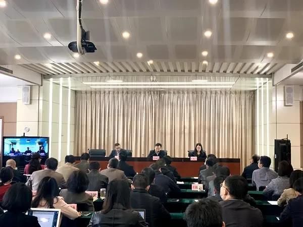四川2020年扩大中等职业教育办学规模