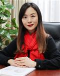 任萍 成都市实验小学北新校区