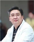 张胜 成都市青羊实验中学附属小学