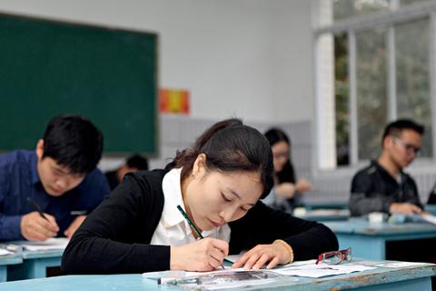 司法部:今年法律职业资格考试客观题考试延至10月底