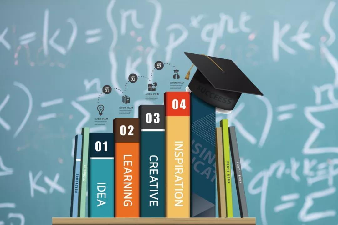 填志愿,先选大学还是先选专业?