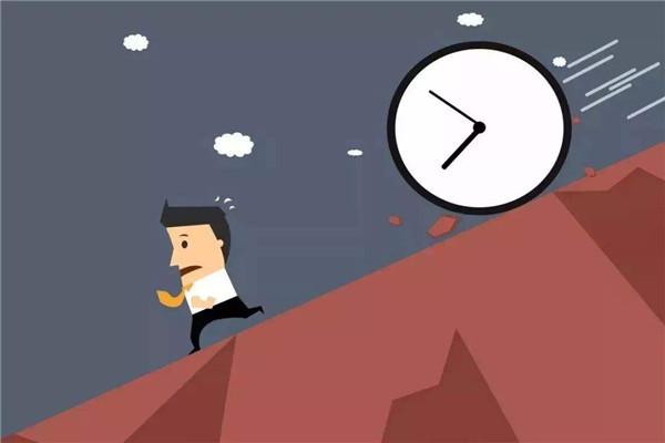 四川省地震局:年底将实现秒级地震预警全覆盖