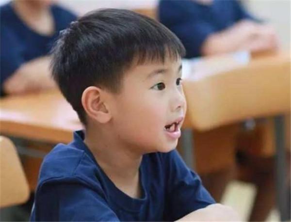 """教育部回应""""大中小学春秋假"""":完成教学任务后由各地安排"""