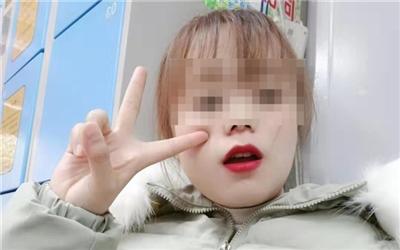 疑似煤气中毒 泸州一幼师与其同学在学校宿舍内死亡