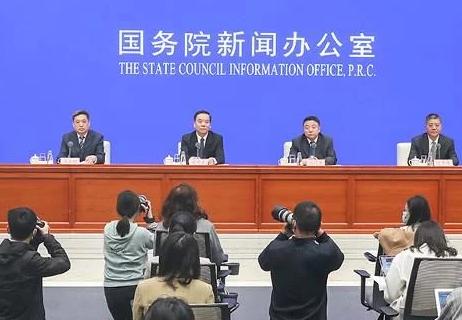 教育部:严禁中小学招生入学与社会竞赛挂钩