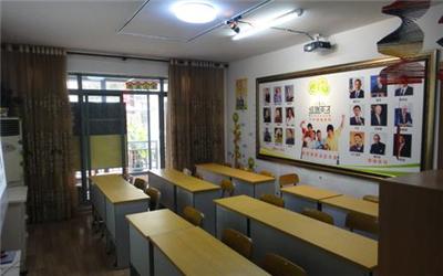 教育部部长:北京严格规范管理校外培训机构