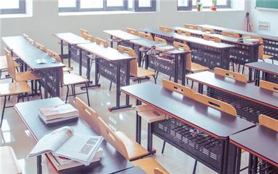教育部成立校外教育培训监管司!最新解读